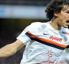 Tottenham agrees to Stambouli deal
