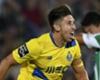 RUMOURS: Man Utd target Herrera