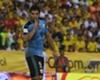 Suarez allays injury fears