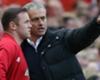 Giggs: I feel sorry for Rooney