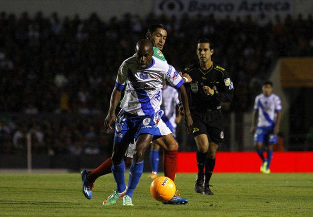 Liga Bancomer MX: Atlas 0-0 Puebla l Empate con sabor a derrota