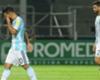 Sergio Aguero - Musacchio -Argentina – Paraguay Eliminatorias Sudamericanas 11102016