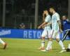 Historias de odio en la Selección argentina