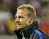 Jurgen Klinsmann: 'I was not surprised' by U.S. firing