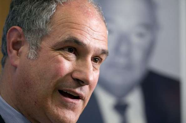 Zubizarreta: All Barcelona lacked was a goal