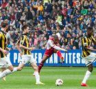 PREVIEW Speelronde 1 Eredivisie Belanda