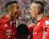 Ribery: I am not a dirty player