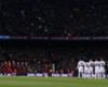 Real Madrid Dan Barcelona Punya Akademi Paling Produktif Di 5 Liga Top Eropa