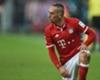 Neuer: Sulit Gantikan Franck Ribery