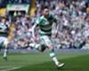Team Messi backs Manchester City starlet Patrick Roberts