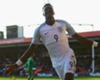 Tammy Abraham different to Marcus Rashford, says Aidy Boothroyd