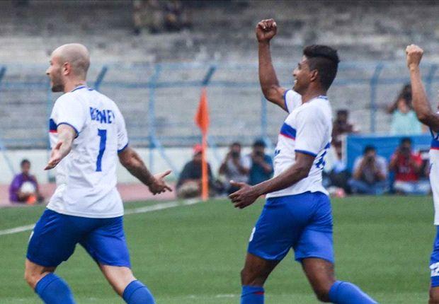 Top and Flop: Mohun Bagan 0-2 Bengaluru FC