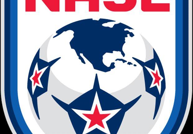 Fitzgerald named NASL Player of the Week