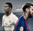 Wie heeft meer invloed: Messi of Ronaldo?