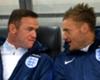 Vardy ends England's Ballon d'Or drought