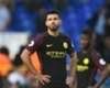 Why Pep could sell star man Aguero