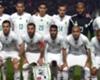 CAN - La liste des 23 de l'Algérie