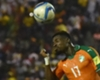 Aurier praised for 'saving the life' of Mali's Doumbia