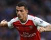 Xhaka Bangga Bermain Untuk Arsenal