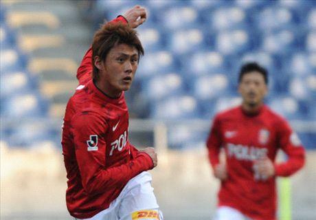 ► Lo mejor y lo peor de la J-League