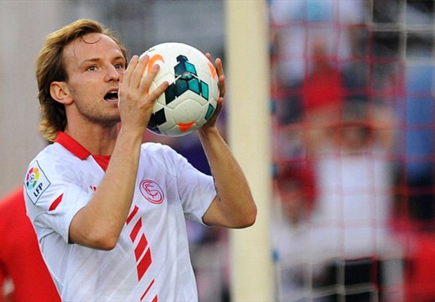 Rakitic, Garay & the Europa League final stars who could transfer this summer