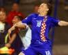 Ivica Olic, suspendido por apostar en su Liga