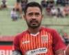 Essien Gagal Penalti Jadi Titik Kebangkitan Borneo