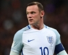 Mata: Rooney is an England legend