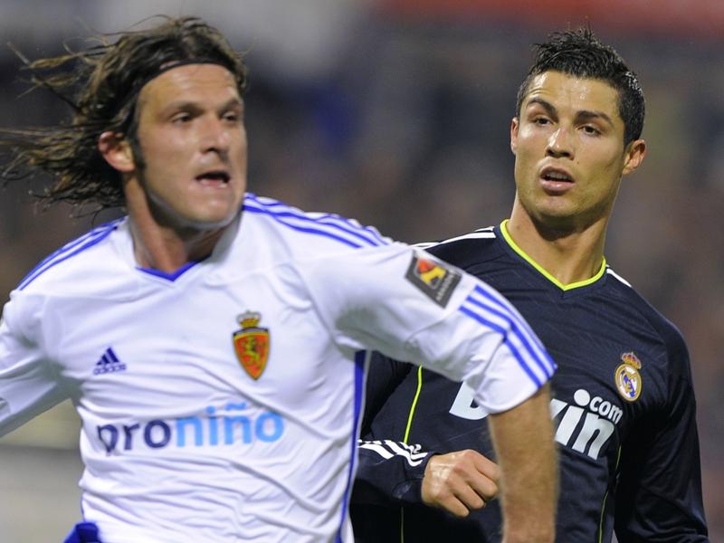 Un ex Roma in Lega Pro: Lanzaro firma col Melfi