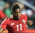 EN VIVO: Panamá 1-1 EEUU