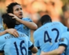 Aguero: Lampard is my favourite all-time goalscorer
