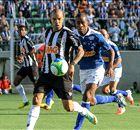 Atlético-MG e Cruzeiro: A decisão das decisões