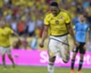 Emisario del Barça viaja a Brasil por Mina