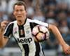 Giro dei terzini: Licht-Barça, Darmian-Inter
