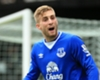 OFFICIAL: Deulofeu joins AC Milan