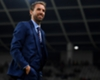 Southgate open to permanent job