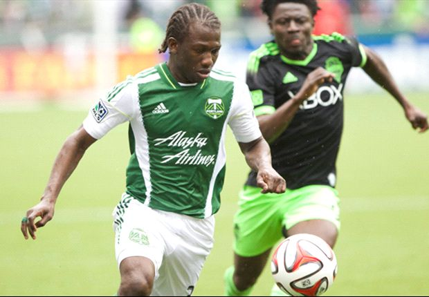 MLS Preview: Portland Timbers - Chivas USA