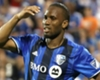 South Melbourne had Drogba deal