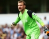 Mignolet 'expects' to start for Liverpool