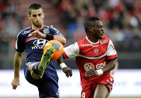 Waris joins Trabzonspor