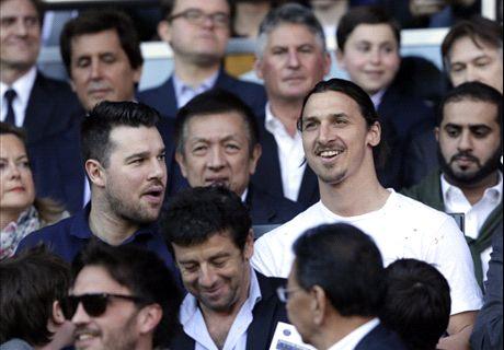Valence, Entre délivrance et méfiance, l'ère Peter Lim commence à Mestalla