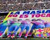 Le Barça doit-il s'appuyer sur la Masia