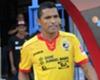 Alberto Goncalves Sudah Hafal Strategi Jacksen F Tiago