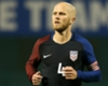 U.S. captain Bradley 'sad and embarrassed' with Trump