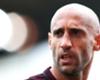 El Inter inicia conversaciones por Pablo Zabaleta