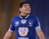 Maradona names his favourite manager