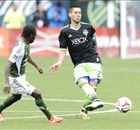 GALARCEP: Top 10 MLS matches to watch in 2015