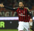 Facce tristi al Milan? Pippo si indurisce