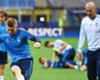 Kroos defends under-fire Zidane