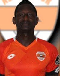 O. Viera Player Profile